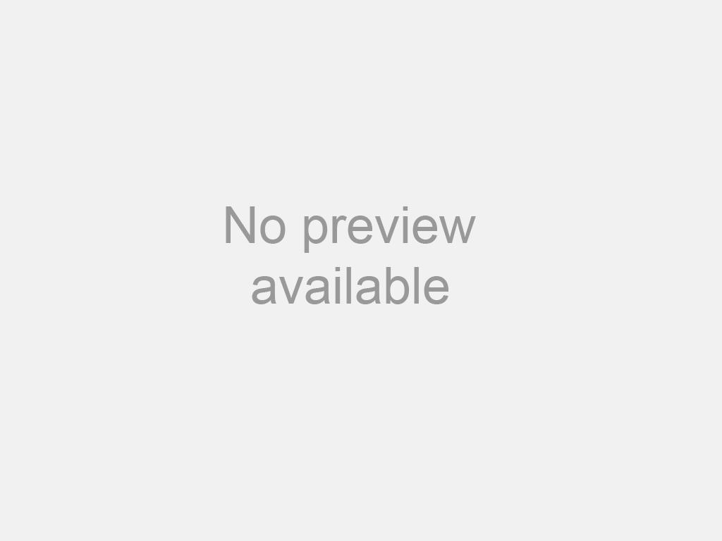 nationalcollege.edu.np