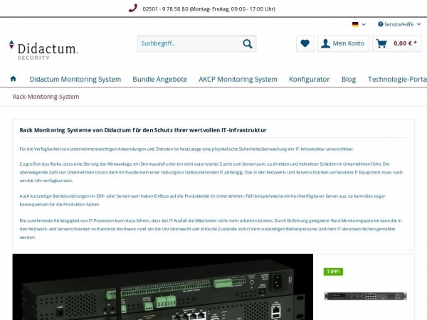 rack-monitoring-system.de